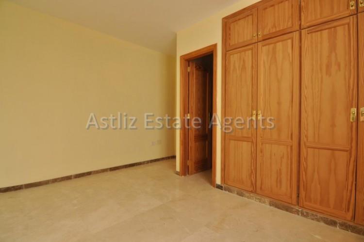 4 Bed  Flat / Apartment for Sale, Puerto De Santiago, Santiago Del Teide, Tenerife - AZ-1237 14