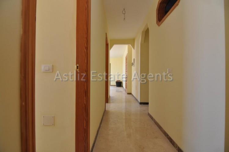 4 Bed  Flat / Apartment for Sale, Puerto De Santiago, Santiago Del Teide, Tenerife - AZ-1237 15