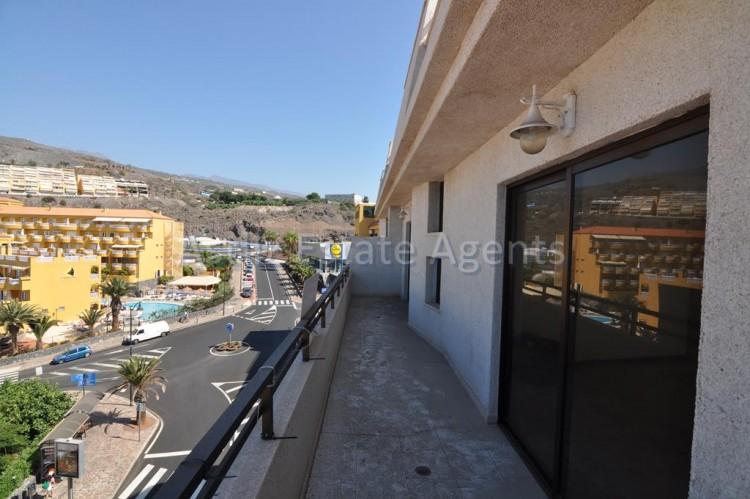 4 Bed  Flat / Apartment for Sale, Puerto De Santiago, Santiago Del Teide, Tenerife - AZ-1237 20