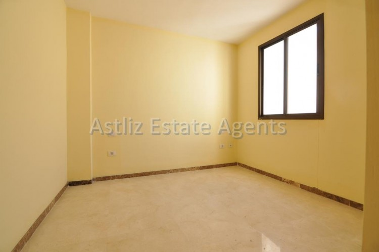 4 Bed  Flat / Apartment for Sale, Puerto De Santiago, Santiago Del Teide, Tenerife - AZ-1237 5