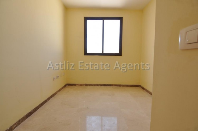 4 Bed  Flat / Apartment for Sale, Puerto De Santiago, Santiago Del Teide, Tenerife - AZ-1237 7
