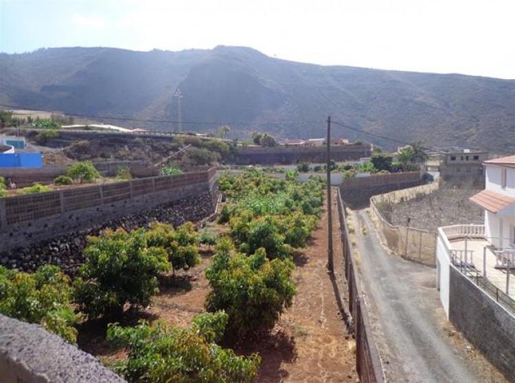 2 Bed  Property for Sale, Acantilado De Los Gigantes, Tenerife - PG-C1774 10