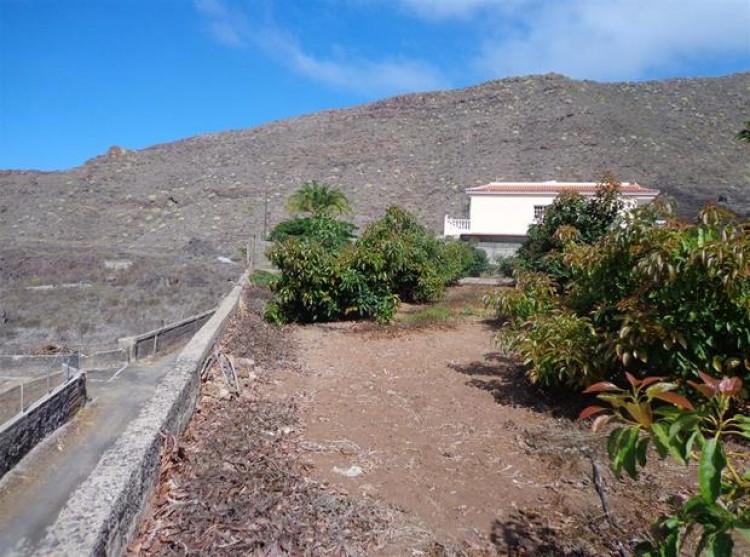 2 Bed  Property for Sale, Acantilado De Los Gigantes, Tenerife - PG-C1774 12
