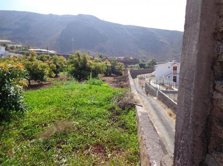 2 Bed  Property for Sale, Acantilado De Los Gigantes, Tenerife - PG-C1774 13