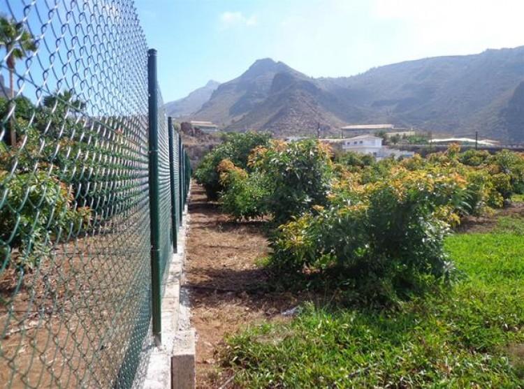 2 Bed  Property for Sale, Acantilado De Los Gigantes, Tenerife - PG-C1774 14