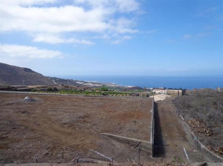 2 Bed  Property for Sale, Acantilado De Los Gigantes, Tenerife - PG-C1774 15