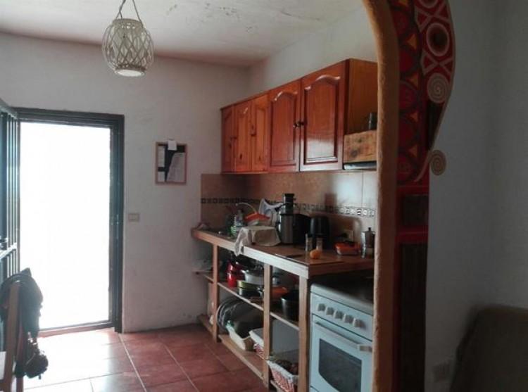 2 Bed  Property for Sale, Acantilado De Los Gigantes, Tenerife - PG-C1774 16