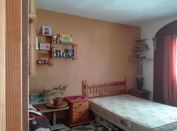 2 Bed  Property for Sale, Acantilado De Los Gigantes, Tenerife - PG-C1774 17