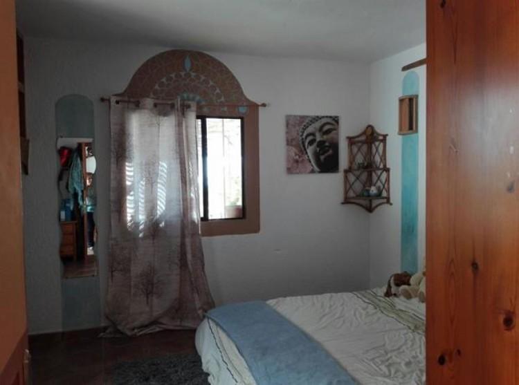 2 Bed  Property for Sale, Acantilado De Los Gigantes, Tenerife - PG-C1774 18