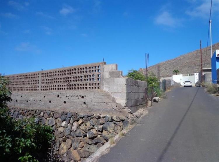 2 Bed  Property for Sale, Acantilado De Los Gigantes, Tenerife - PG-C1774 2