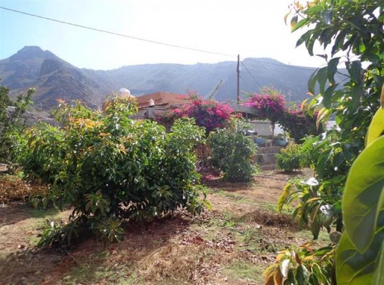 2 Bed  Property for Sale, Acantilado De Los Gigantes, Tenerife - PG-C1774 20