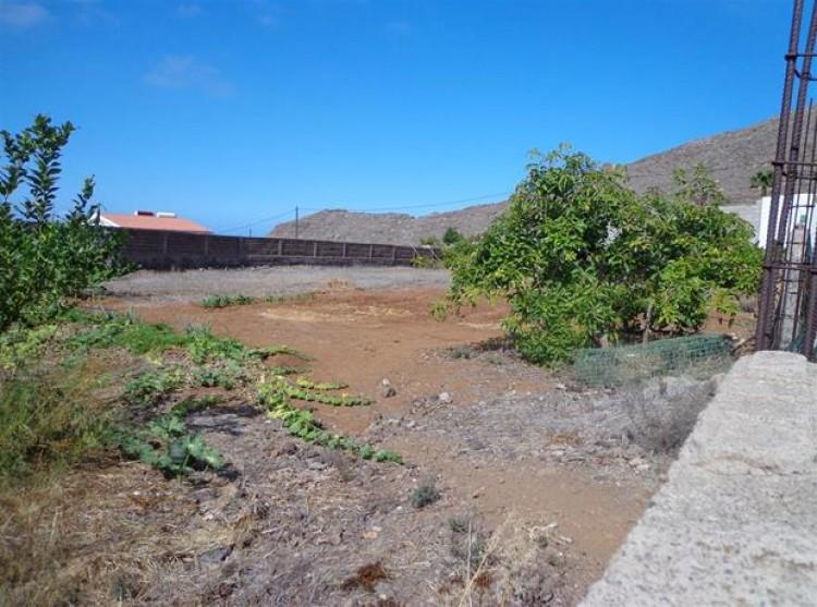 2 Bed  Property for Sale, Acantilado De Los Gigantes, Tenerife - PG-C1774 4