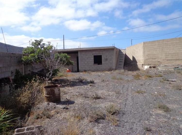 2 Bed  Property for Sale, Acantilado De Los Gigantes, Tenerife - PG-C1774 5