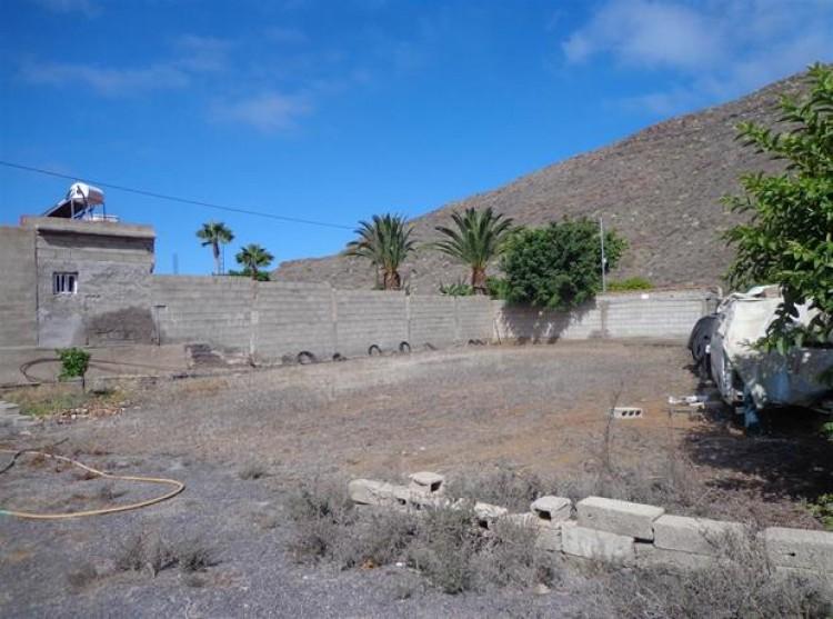 2 Bed  Property for Sale, Acantilado De Los Gigantes, Tenerife - PG-C1774 7