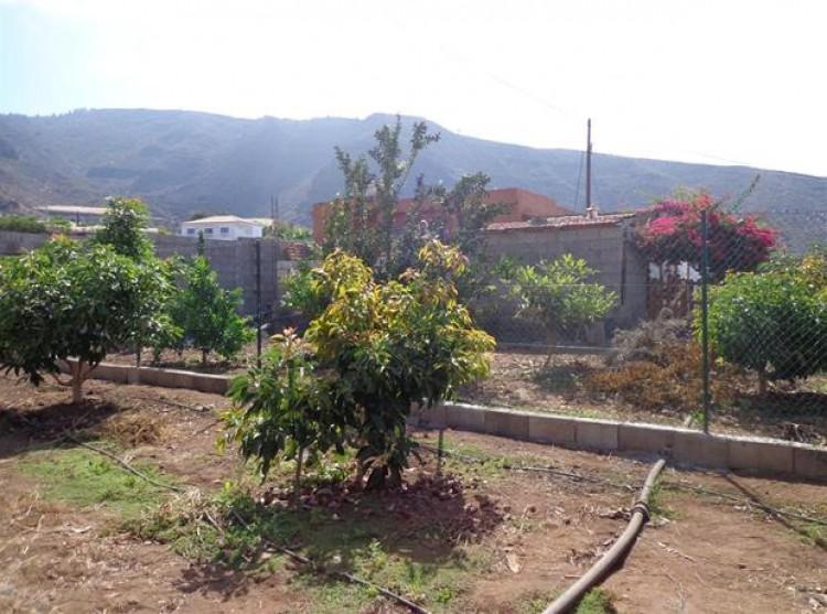 2 Bed  Property for Sale, Acantilado De Los Gigantes, Tenerife - PG-C1774 8