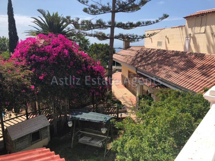14 Bed  Commercial for Sale, Los Menores, Adeje, Tenerife - AZ-1242 16