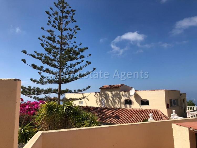 14 Bed  Commercial for Sale, Los Menores, Adeje, Tenerife - AZ-1242 2