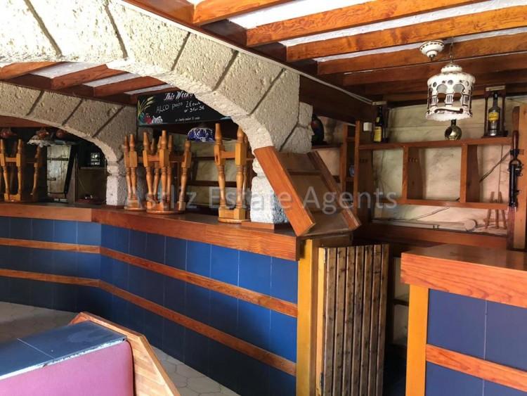 14 Bed  Commercial for Sale, Los Menores, Adeje, Tenerife - AZ-1242 4