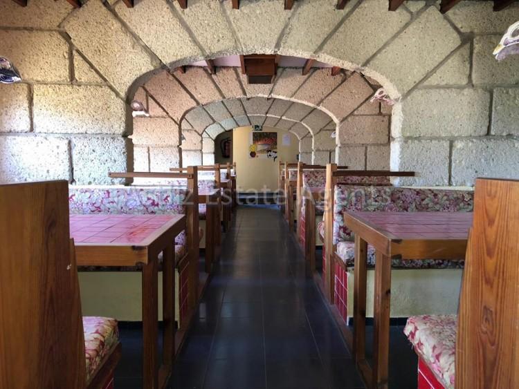 14 Bed  Commercial for Sale, Los Menores, Adeje, Tenerife - AZ-1242 9