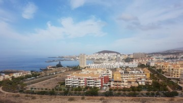 1 Bed  Flat / Apartment for Sale, Los Cristianos, Arona, Tenerife - MP-AP0754-1