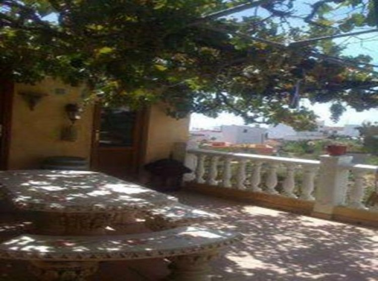 3 Bed  Villa/House for Sale, Vilaflor, Tenerife - PG-D1230 5
