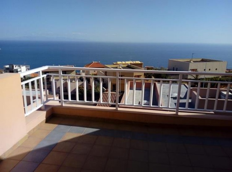 4 Bed  Villa/House for Sale, Candelaria, Tenerife - PG-AAEP1140 14
