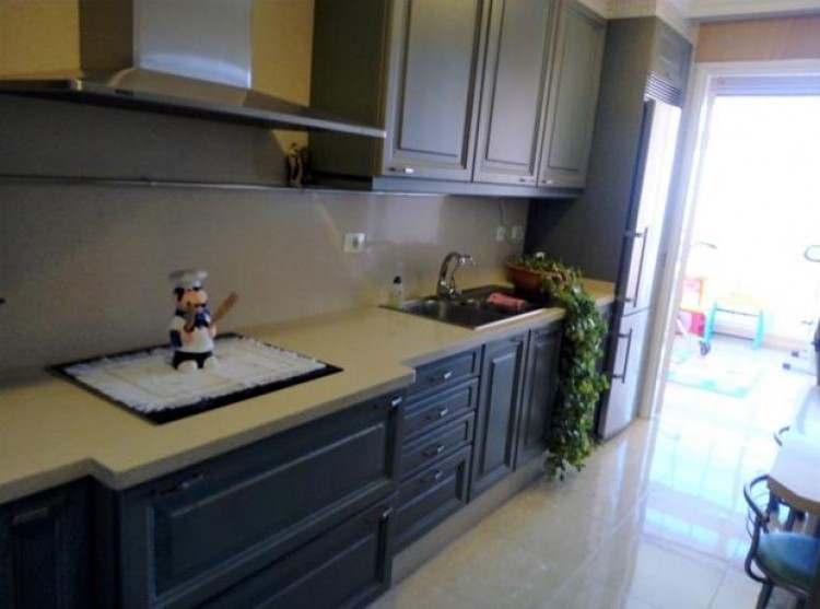 4 Bed  Villa/House for Sale, Candelaria, Tenerife - PG-AAEP1140 2