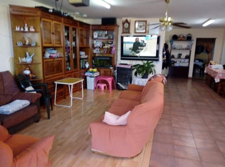 4 Bed  Villa/House for Sale, Candelaria, Tenerife - PG-AAEP1140 5