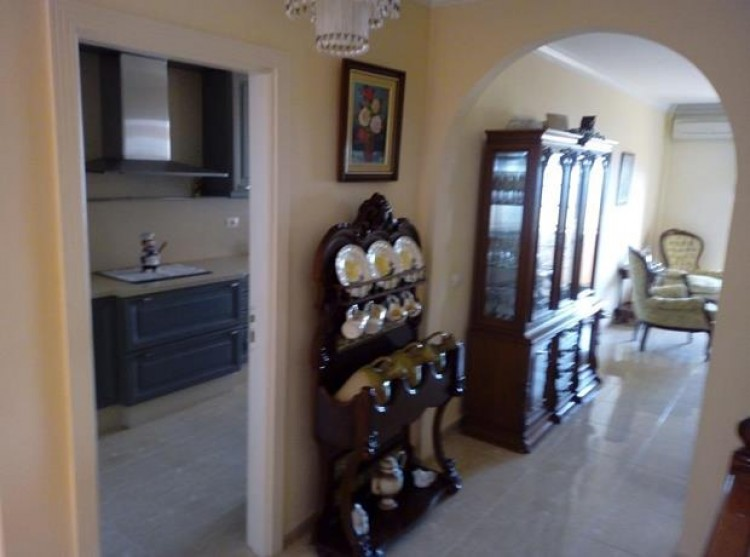 4 Bed  Villa/House for Sale, Candelaria, Tenerife - PG-AAEP1140 6