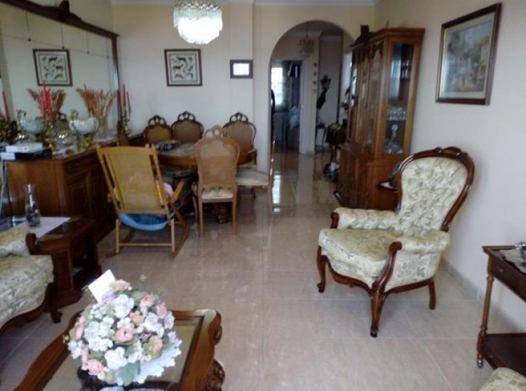 4 Bed  Villa/House for Sale, Candelaria, Tenerife - PG-AAEP1140 9