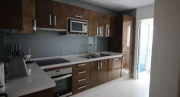 3 Bed  Flat / Apartment for Sale, El Madronal de Fañabe, Gran Canaria - TP-01392