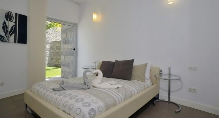 5 Bed  Villa/House for Sale, Bahia del Duque, Tenerife - TP-01339 10