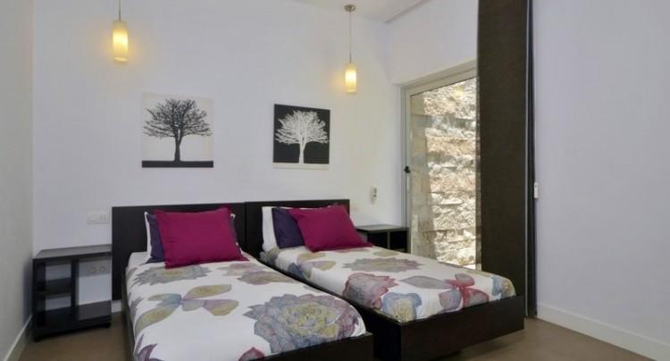 5 Bed  Villa/House for Sale, Bahia del Duque, Tenerife - TP-01339 11