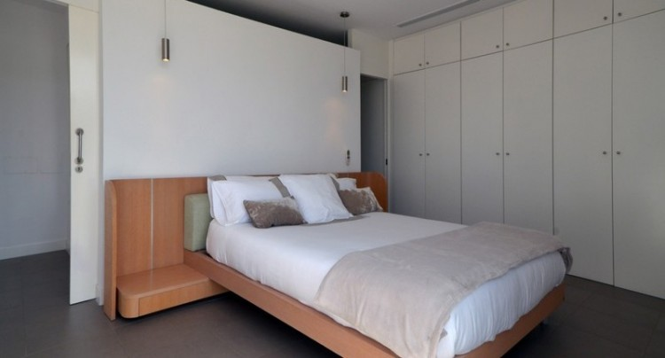 5 Bed  Villa/House for Sale, Bahia del Duque, Tenerife - TP-01339 12
