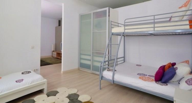 5 Bed  Villa/House for Sale, Bahia del Duque, Tenerife - TP-01339 13