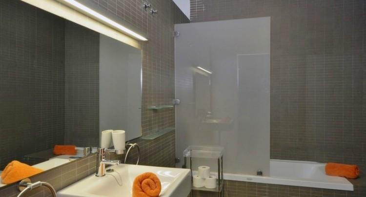 5 Bed  Villa/House for Sale, Bahia del Duque, Tenerife - TP-01339 15