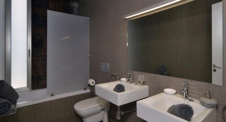 5 Bed  Villa/House for Sale, Bahia del Duque, Tenerife - TP-01339 16