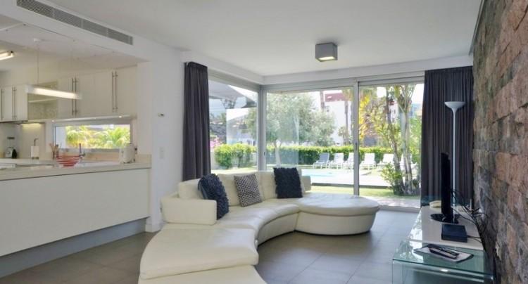5 Bed  Villa/House for Sale, Bahia del Duque, Tenerife - TP-01339 5