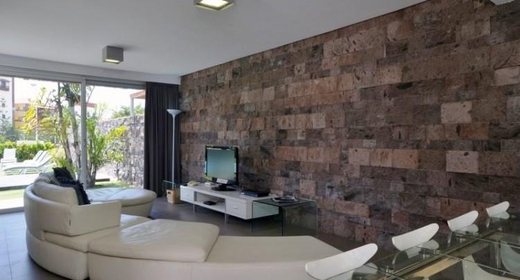 5 Bed  Villa/House for Sale, Bahia del Duque, Tenerife - TP-01339 6