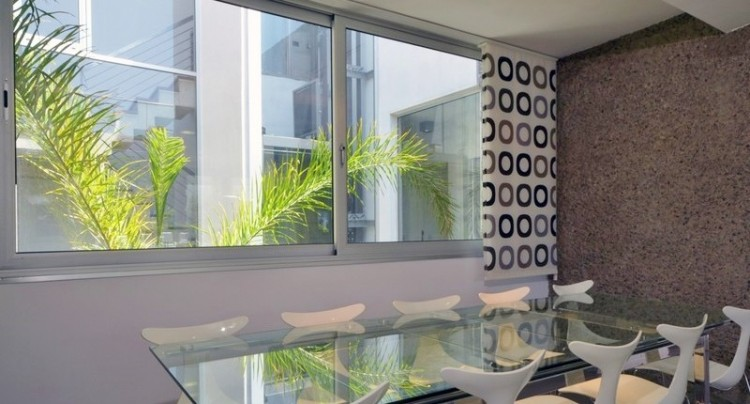 5 Bed  Villa/House for Sale, Bahia del Duque, Tenerife - TP-01339 7
