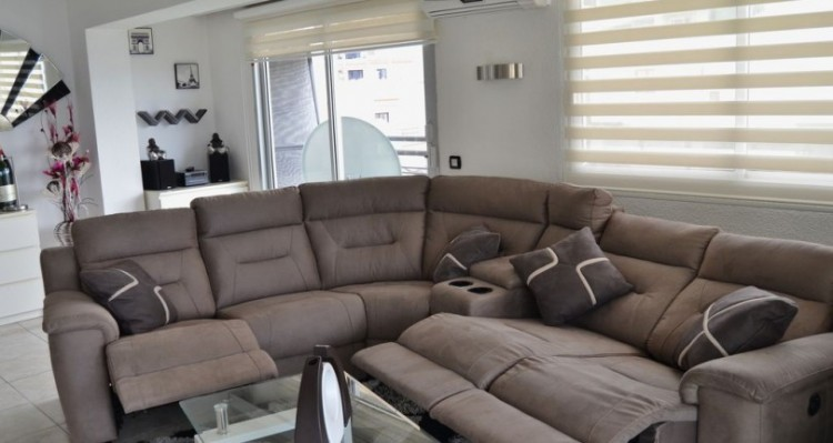2 Bed  Flat / Apartment for Sale, Torviscas Playa, Tenerife - TP-01389 5