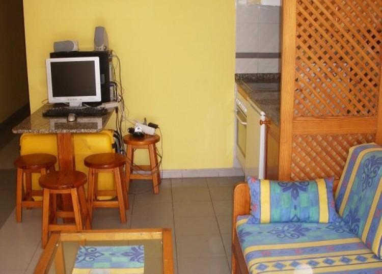 Flat / Apartment for Sale, Playa Fañabe, Tenerife - TP-01383 2