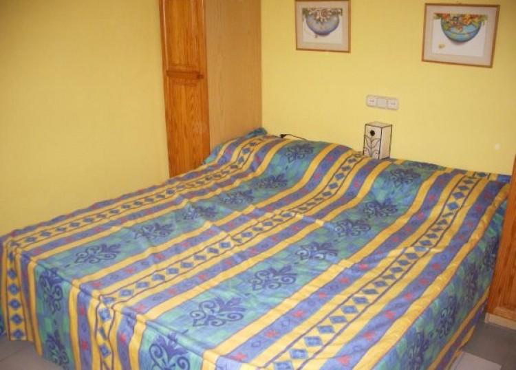 Flat / Apartment for Sale, Playa Fañabe, Tenerife - TP-01383 5