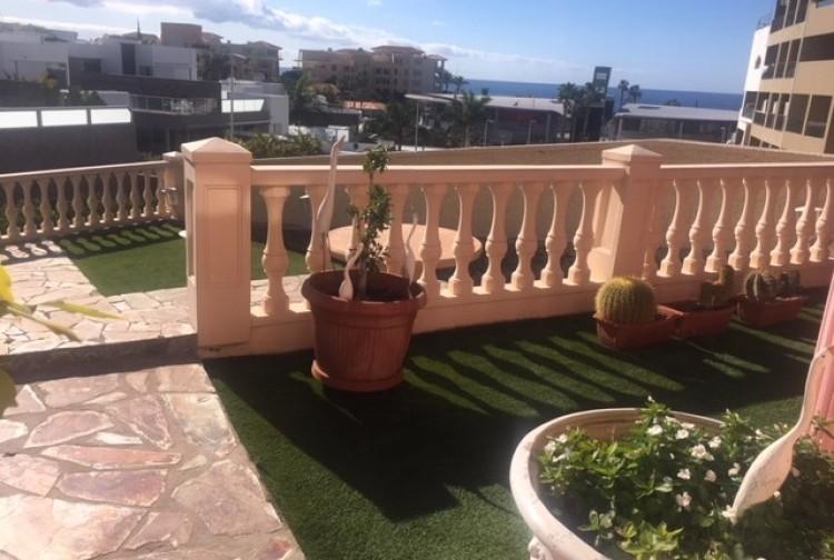 3 Bed  Villa/House for Sale, Bahia del Duque, Tenerife - TP-01439 2