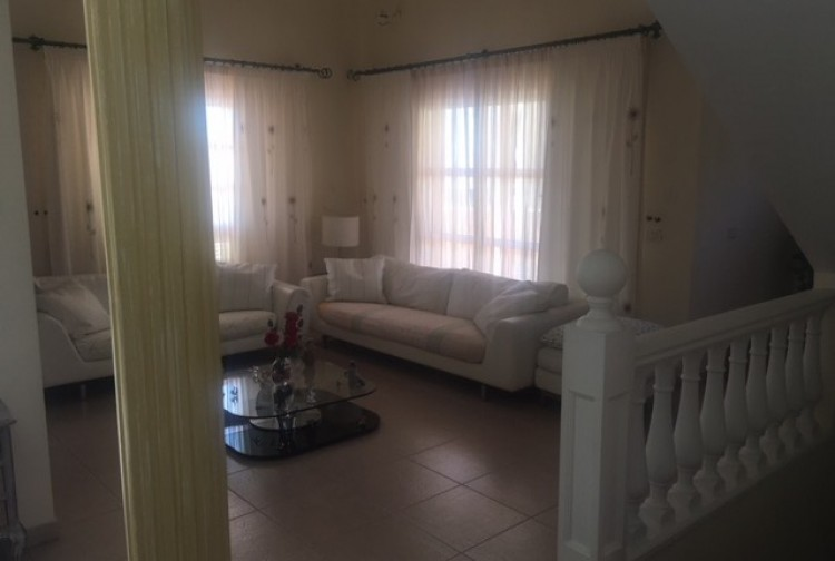 3 Bed  Villa/House for Sale, Bahia del Duque, Tenerife - TP-01439 4