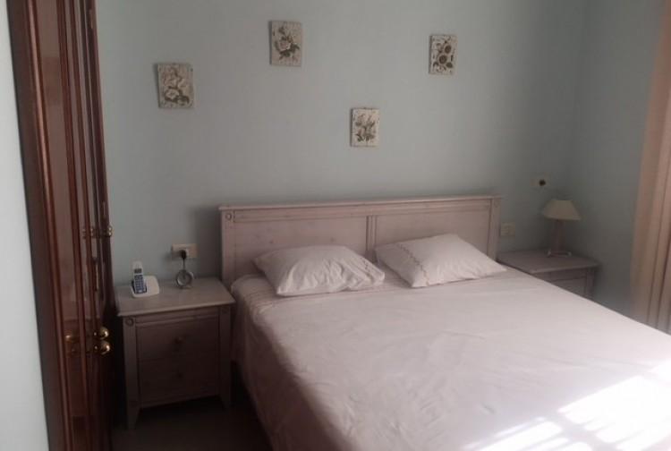 3 Bed  Villa/House for Sale, Bahia del Duque, Tenerife - TP-01439 7
