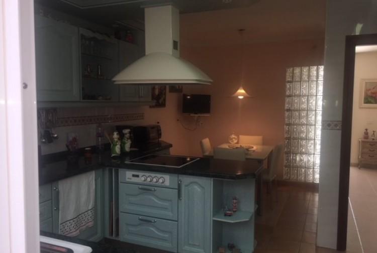 3 Bed  Villa/House for Sale, Bahia del Duque, Tenerife - TP-01439 9