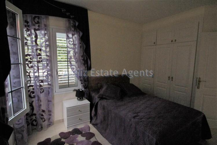 5 Bed  Villa/House for Sale, Torviscas Alto, Arona, Tenerife - AZ-1246 12