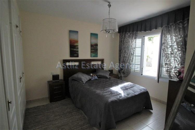5 Bed  Villa/House for Sale, Torviscas Alto, Arona, Tenerife - AZ-1246 14
