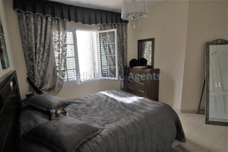 5 Bed  Villa/House for Sale, Torviscas Alto, Arona, Tenerife - AZ-1246 15